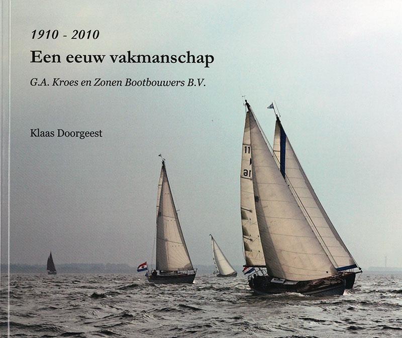 geschiedenisboek_cover